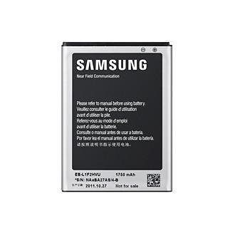 Samsung EB-L1F2H