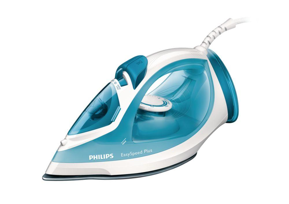 Philips GC2040 / 70