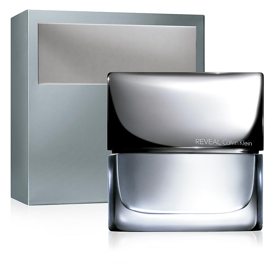 Calvin Klein Reveal Men 30ml EDT