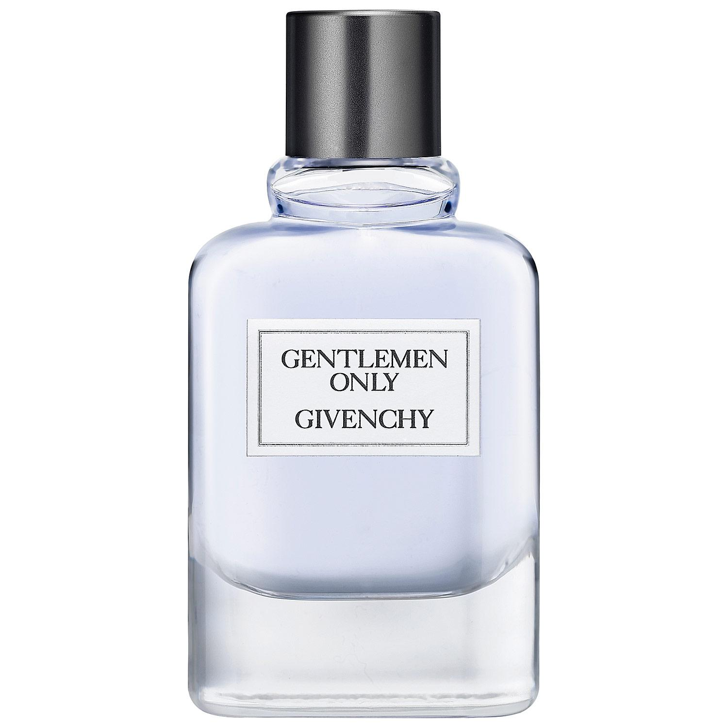 Givenchy Gentlemen Only EDT,Men,TESTER,50ml