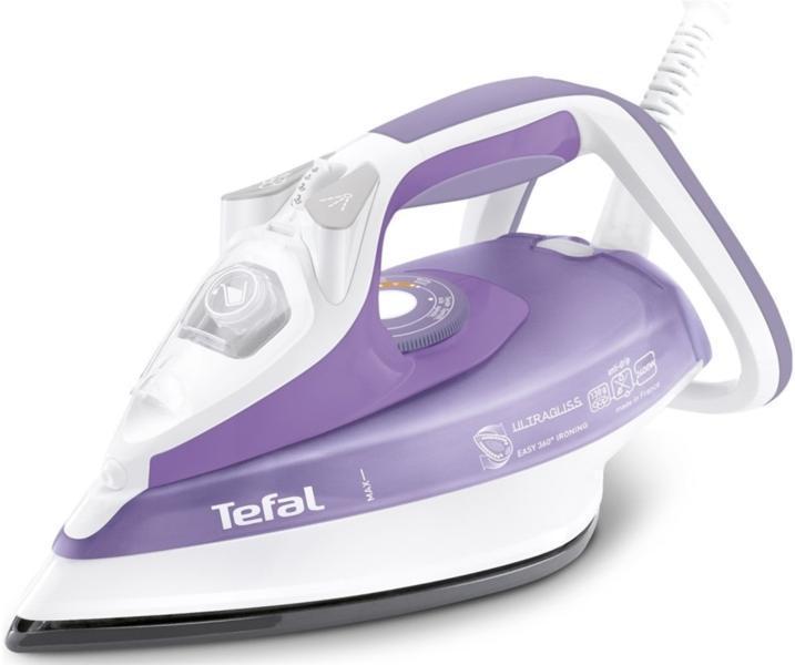 Tefal FV4860D0