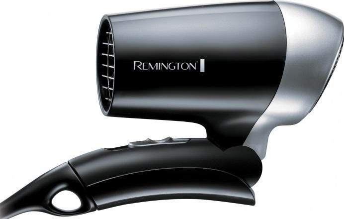 Remington D2400