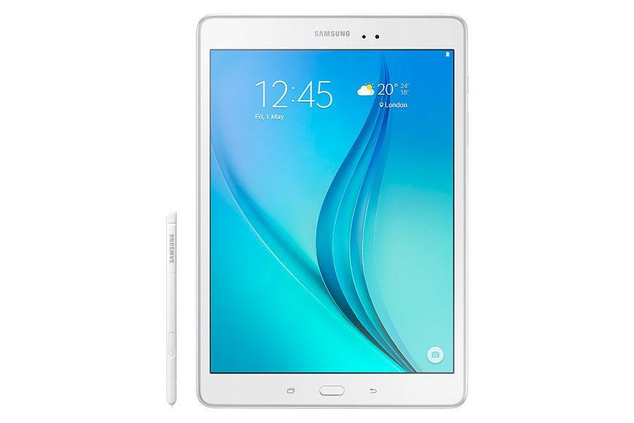 Samsung P550 Galaxy Tab A 9