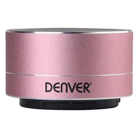 Denver BTS-32 Pink