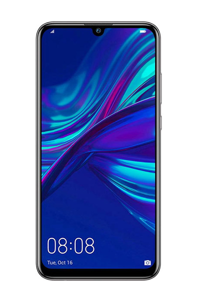 Huawei P Smart (2019) Dual 64GB midnight black (P..