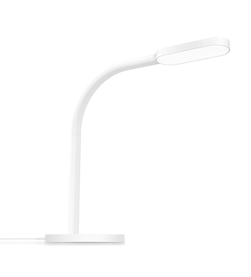 Xiaomi Yeelight LED Table Lamp white (YLTD02YL)