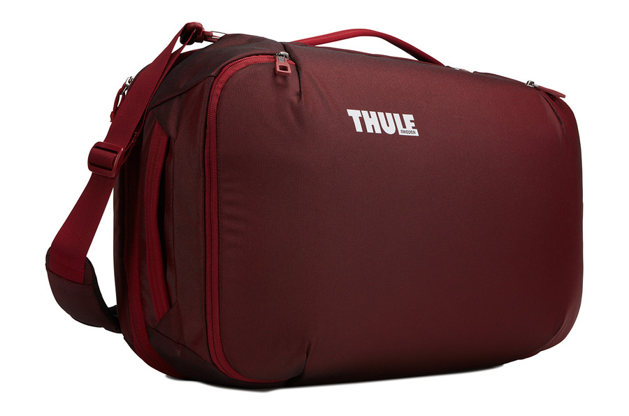 Thule Subterra Convertible Carry-On TSD-340 Ember..