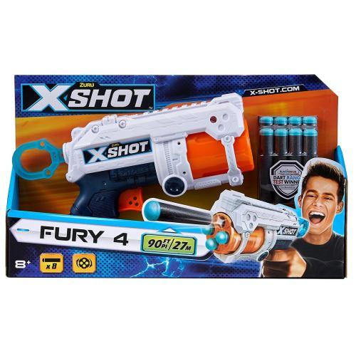 Xshot Vigilante 36185