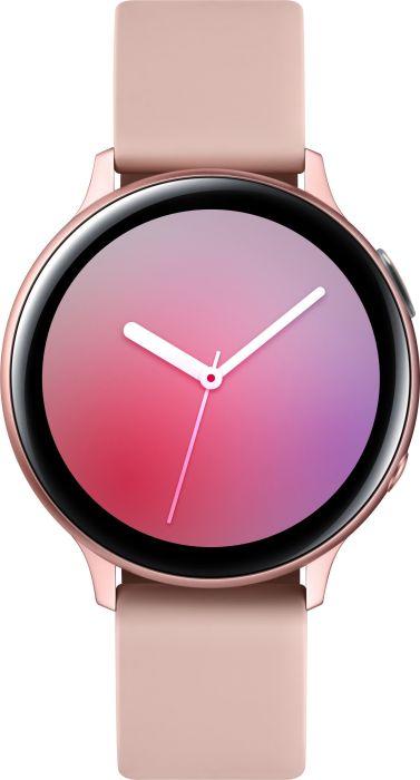 Samsung R820 Galaxy Watch Active2 44mm pink gold