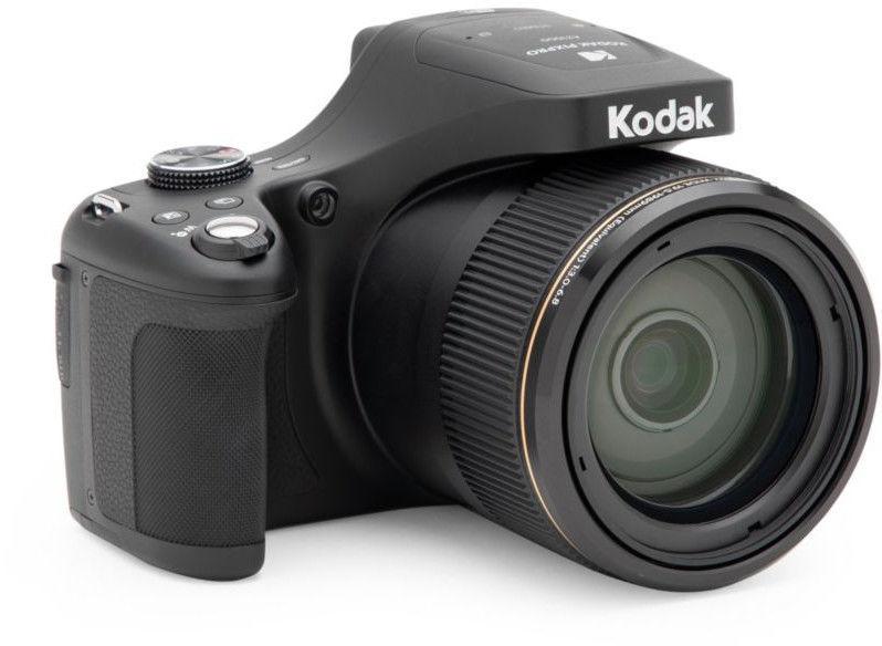 Kodak AZ1000 Black