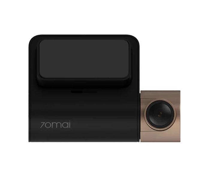 Xiaomi 70mai Smart Dash Cam Lite (Midrive D08)