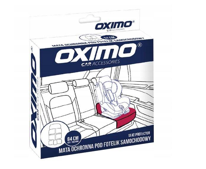 Oximo Seat Protector 84cm (AKSMATAS)