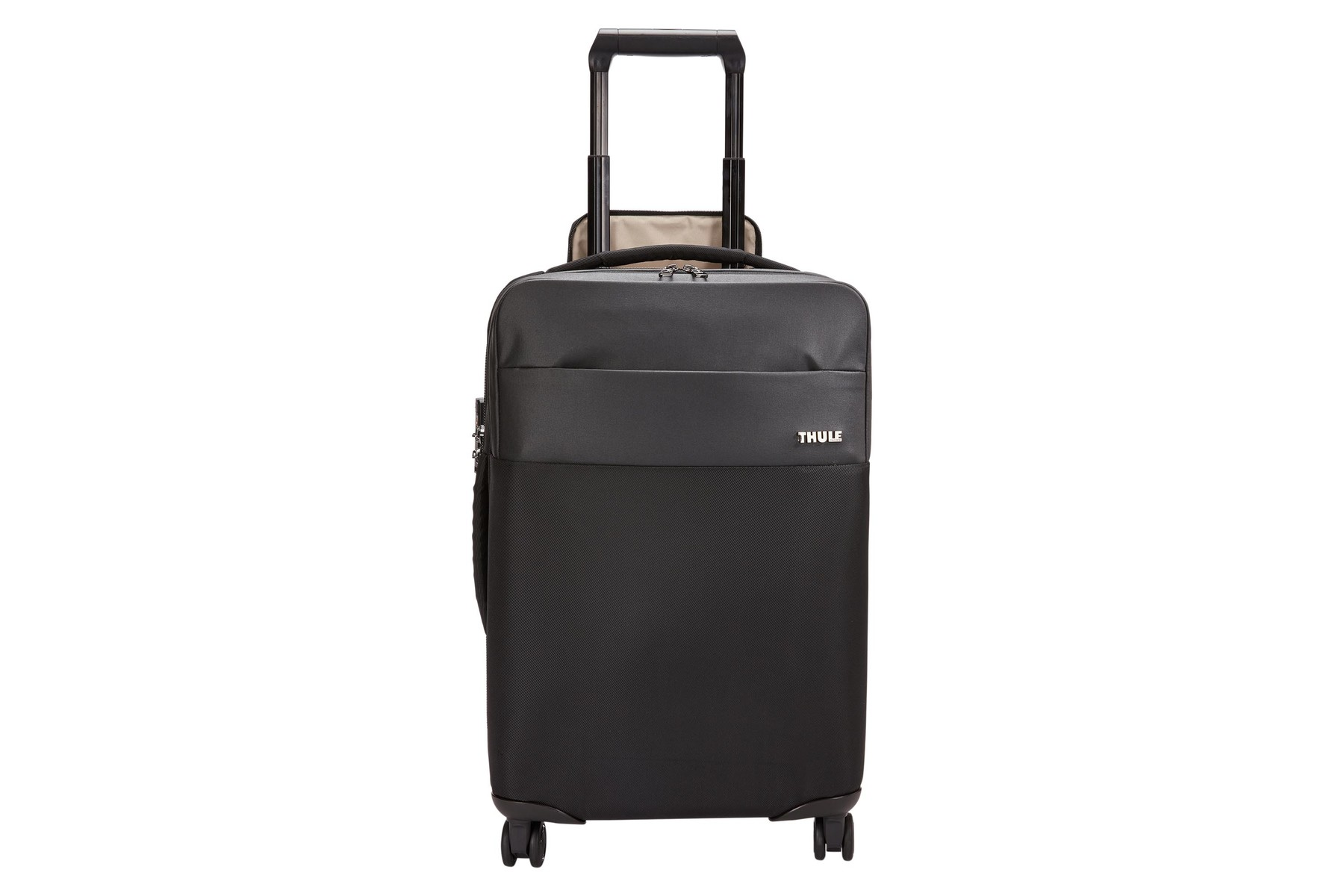 Thule Spira Carry On Spinner SPAC-122 Black (3204..