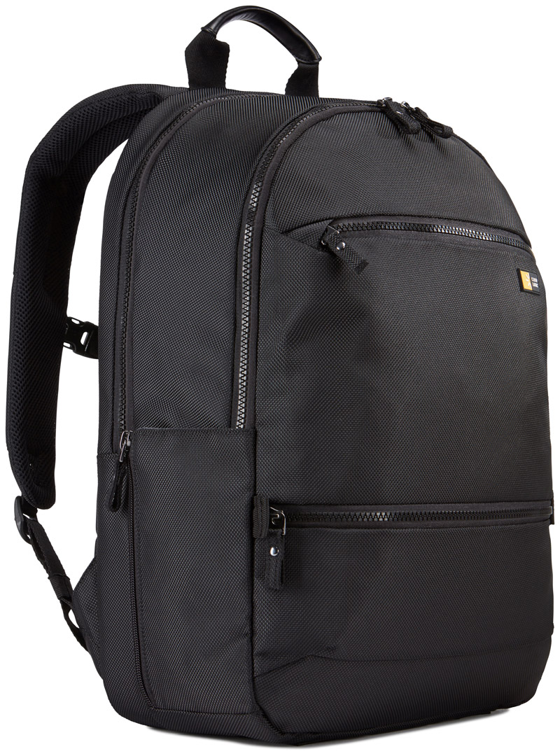 Case Logic Bryker Backpack BRYBP-115 black (32034..