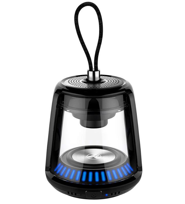 Tellur Bluetooth Speaker Mithra black