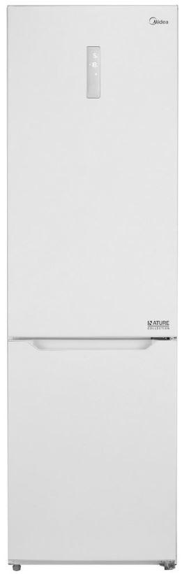 Midea MRB520SFNW1 (HD-468RWE2N) white