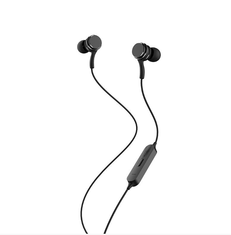 Tellur Basic Bluetooth In-ear Headphones Ritmo bl..