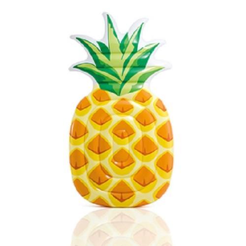 Intex Pineapple 58761EU