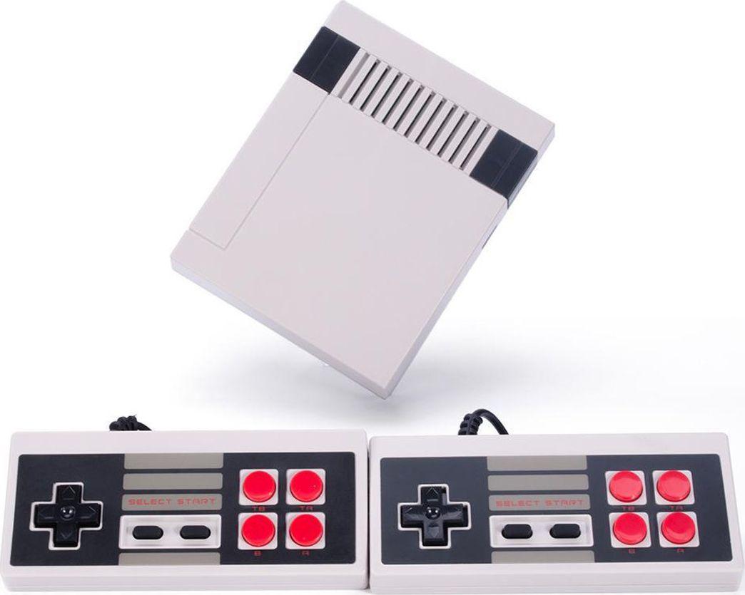 MiniMu Classic Games Collection + 500 Classic Gam..