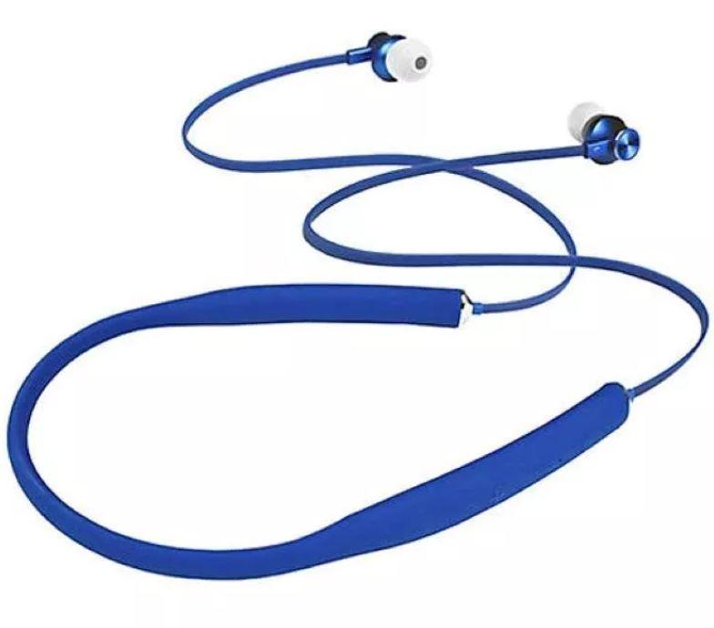 Toshiba AirFlex RZE-BT600E blue