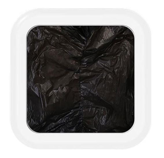 Xiaomi Garbage box for Townew Smart Bin 6pcs