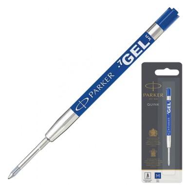 Parker Refill M 0.7mm blue
