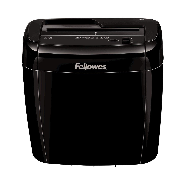 Fellowes PowerShred 36C (CRC4700301)