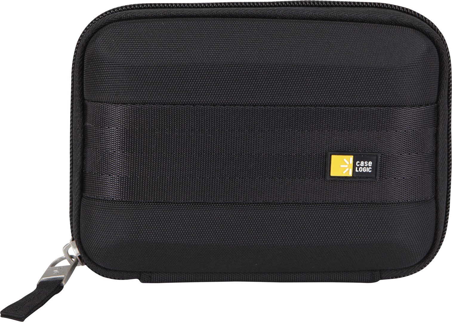 Case Logic GPS Case 4.3 Shock-Proof GPSP-2 (32006..