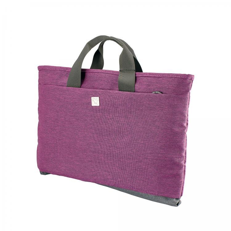 Sbox Notebook Bag Venice 15.6