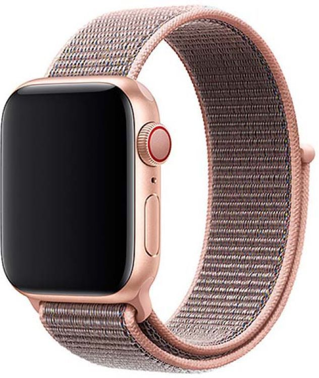 Devia Deluxe Series Sport3 Band (40mm) Apple Watc..