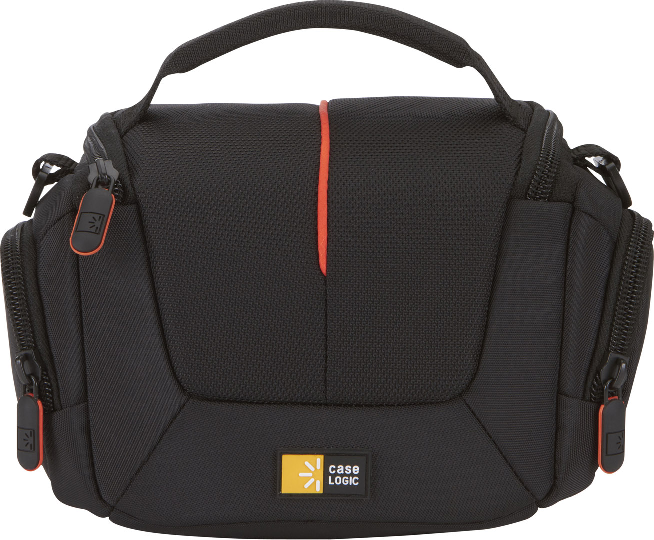 Case Logic Camera case  high zoom/camcorder/CSC D..