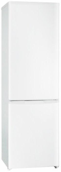 Midea SB180 (HD-346RN) white