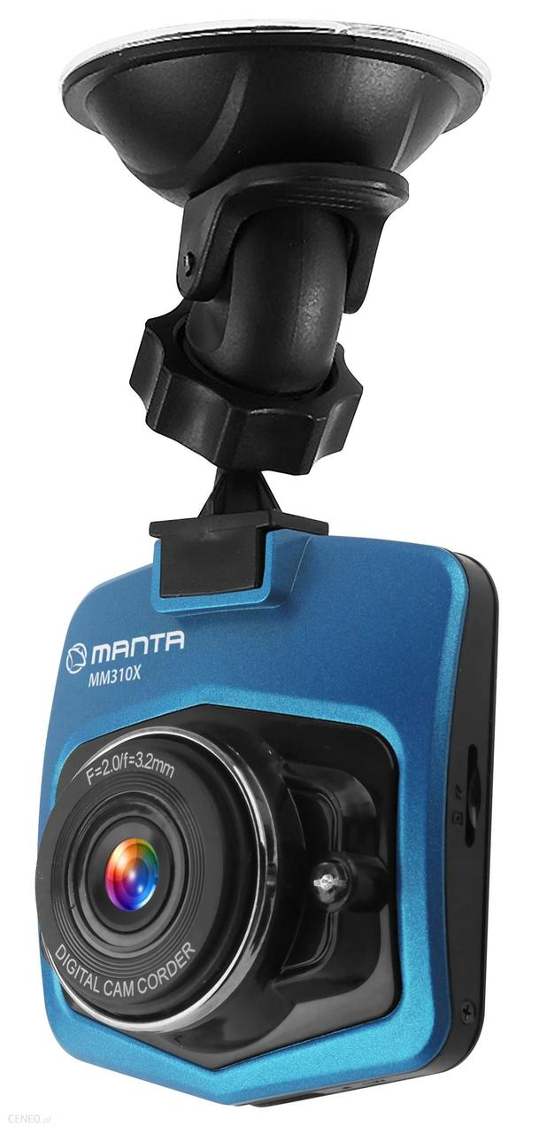 Manta MM310X