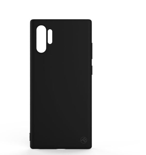 Tellur Cover Soft Silicone for Samsung Galaxy Not..