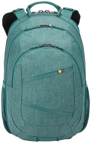 Case Logic Berkeley II Backpack BPCA-315 washed t..
