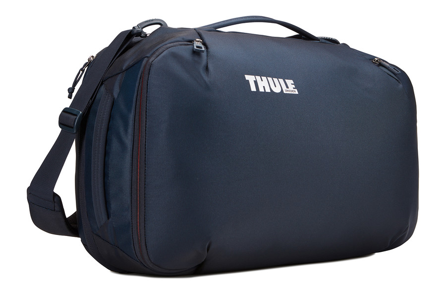 Thule Subterra Convertible Carry-On TSD-340 Miner..