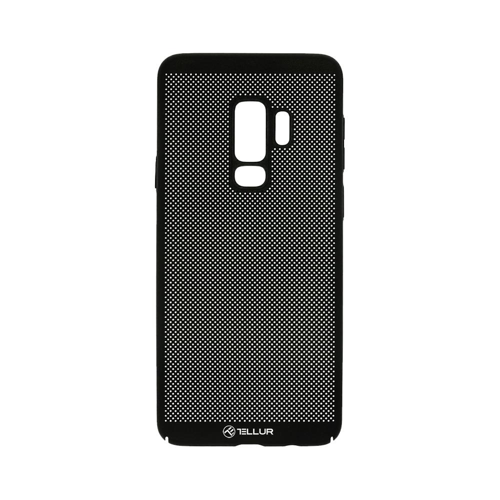 Tellur Cover Heat Dissipation for Samsung Galaxy ..