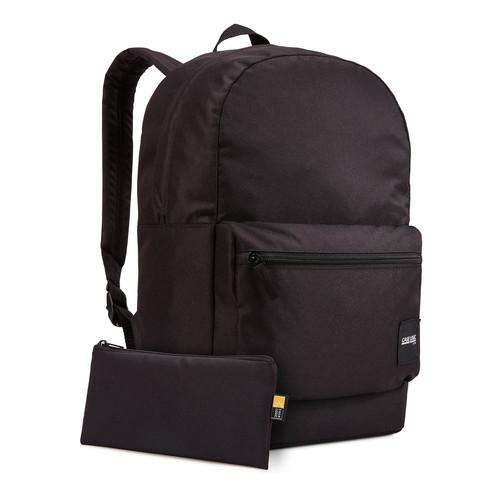 Case Logic Commence Backpack+ Pencil Case CCAM111..