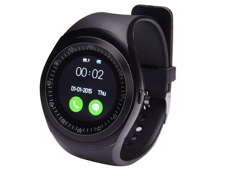 Tracer T-Watch Liberum S1 46170