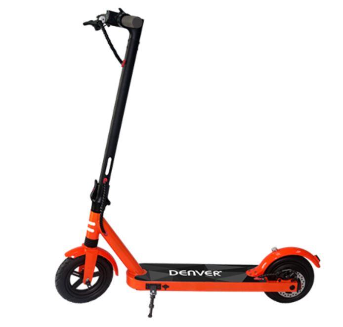 Denver SCO-85350 Orange