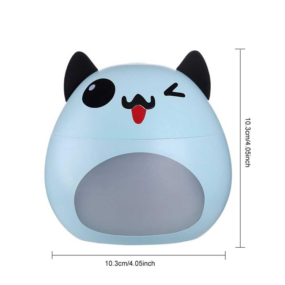 Hyunpet Pet Dog 200ml blue