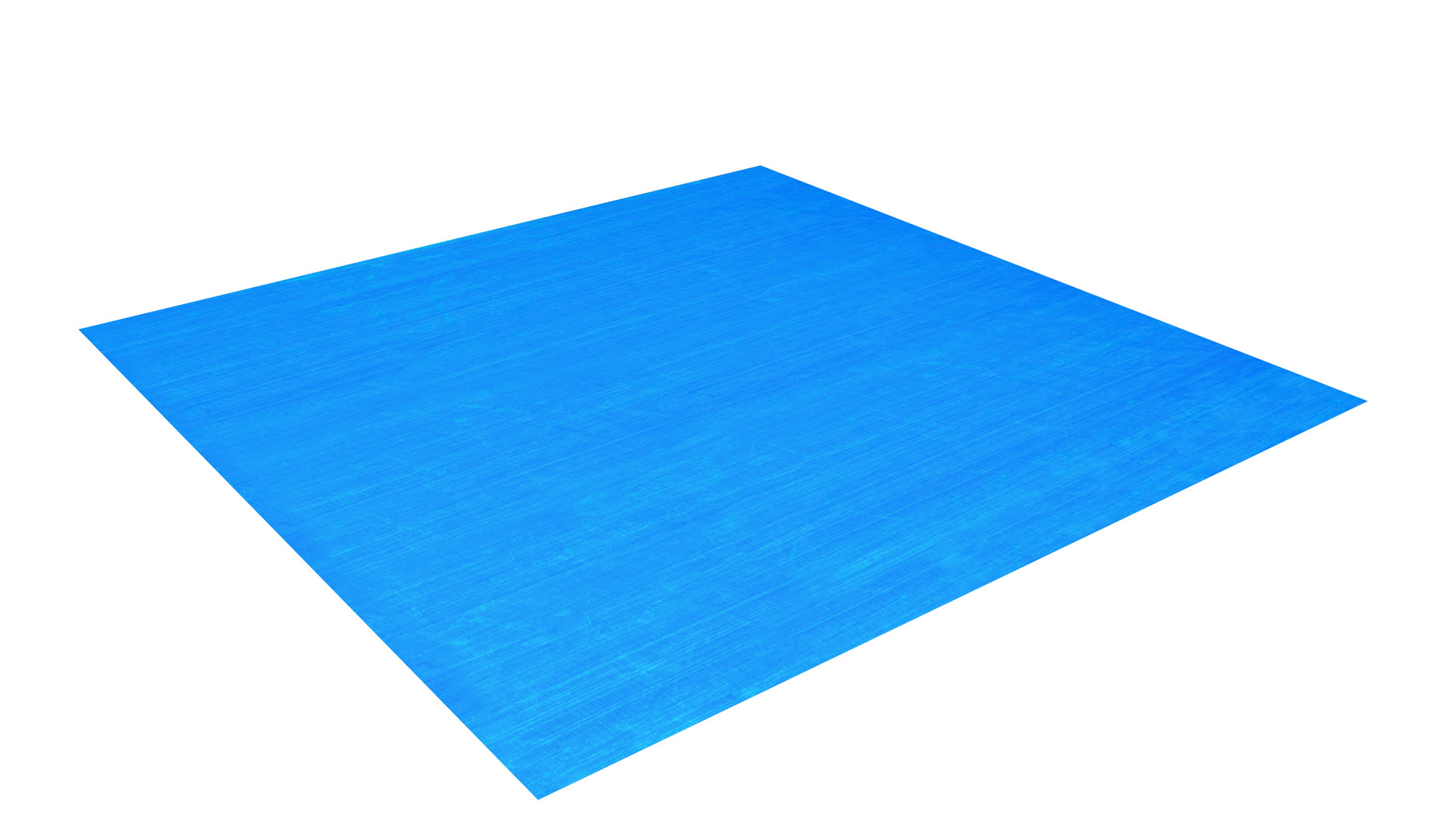 Bestway Flowclear Ground Cloth 58002