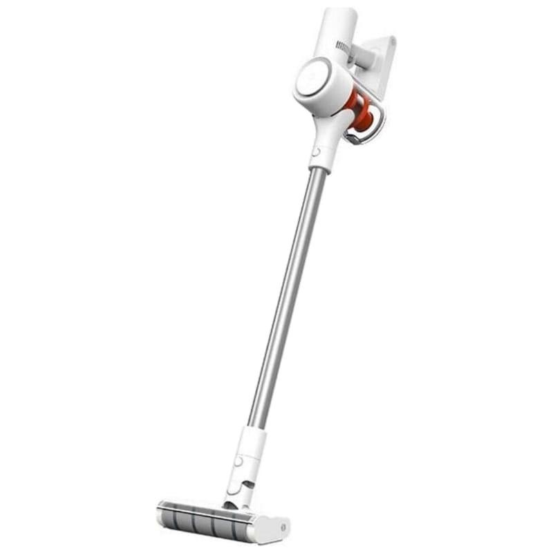 Xiaomi Mi Handheld Vacuum Cleaner 1C white (SCWXCQ02ZHM)
