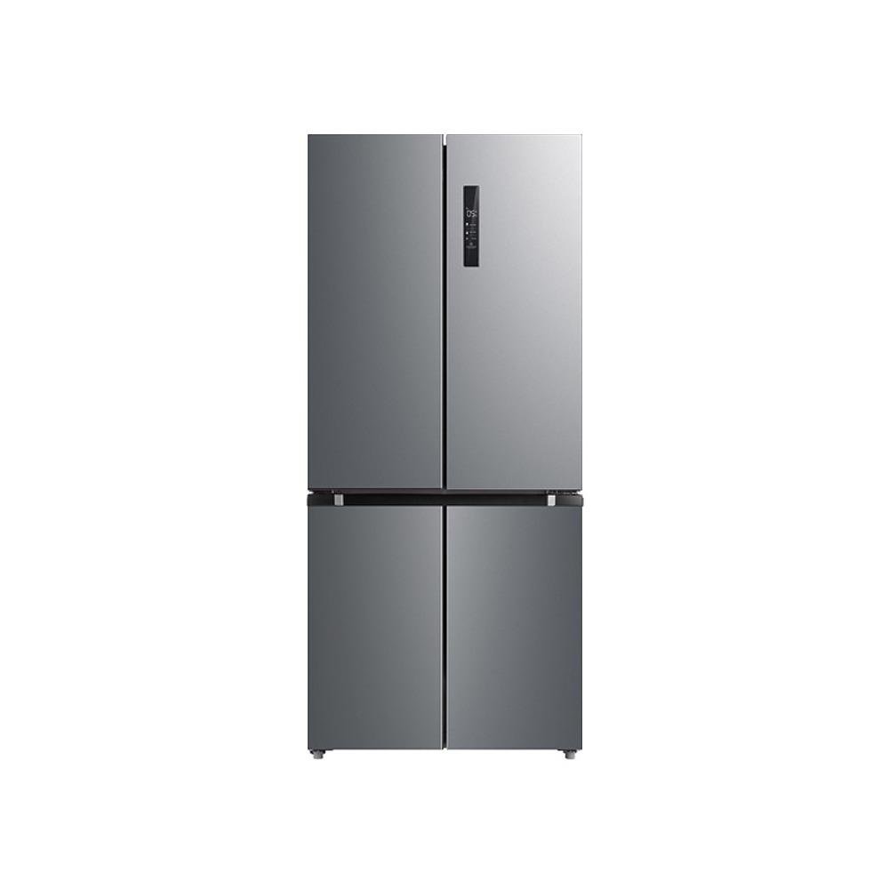 Midea MRC519SFNX (HQ-623WEN) stainless steel