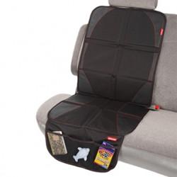 Oximo Seat Protector 119cm (AKSMATAL)