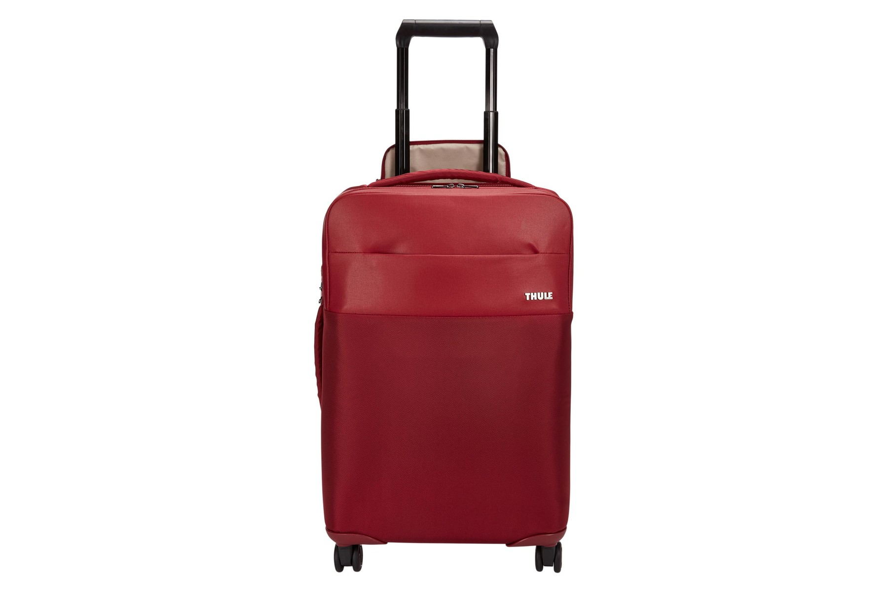 Thule Spira Carry On Spinner SPAC-122 Rio (320414..