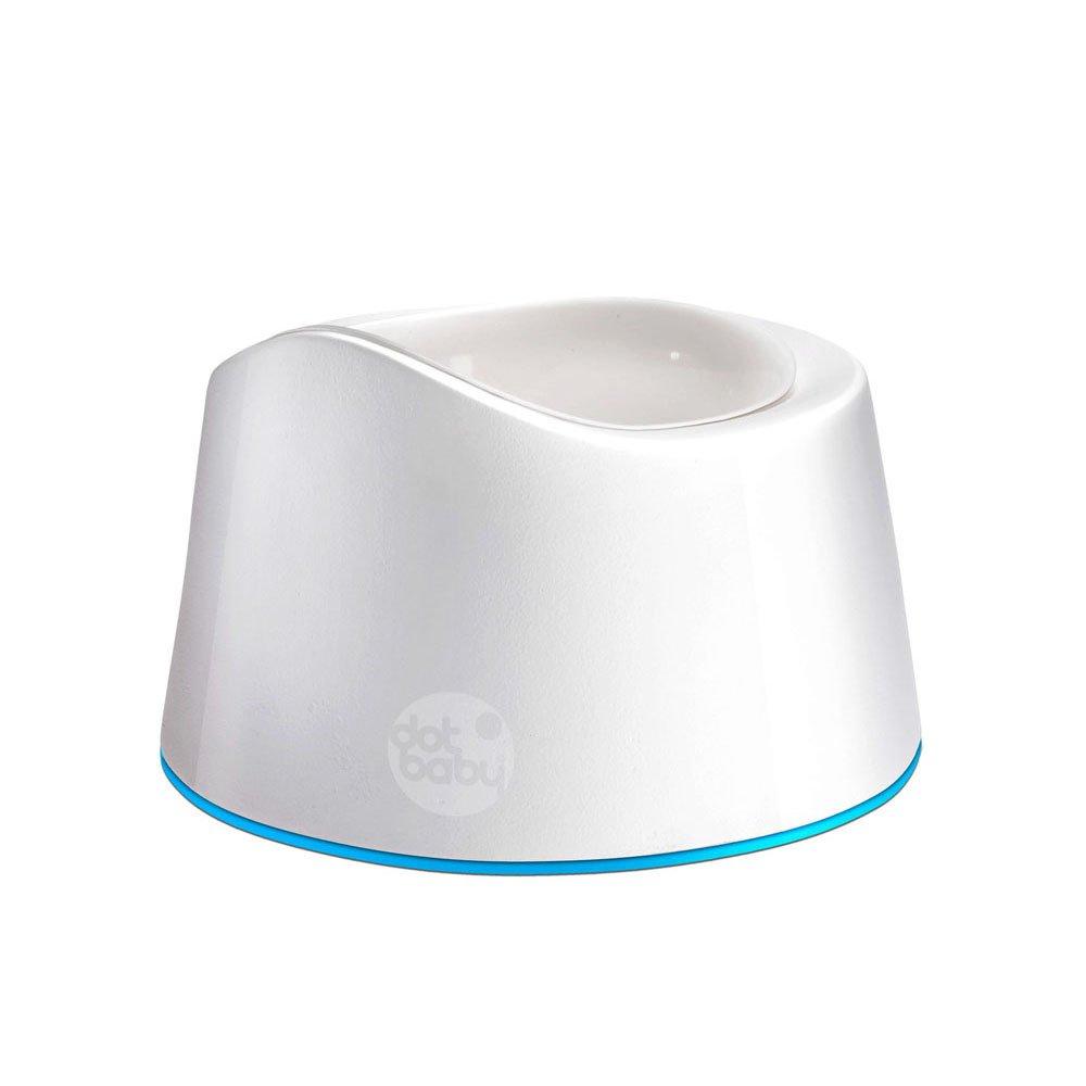 DotBaby Dot Potty blue