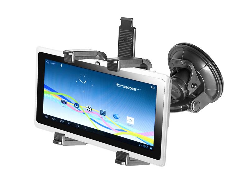Tracer Tablet Mount 950 44555