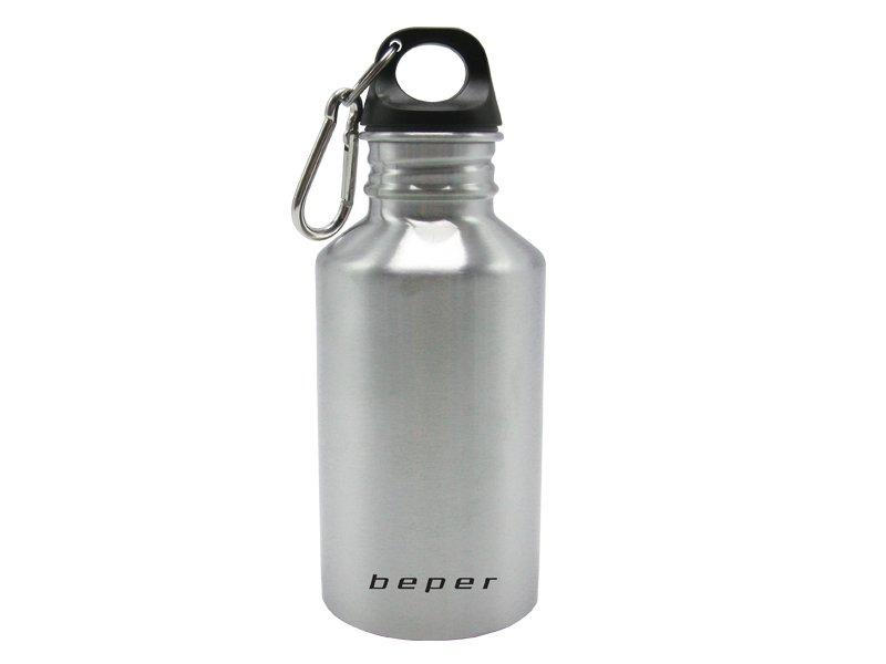 Beper C102BOT001