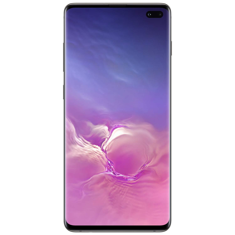 Samsung G975F/DS Galaxy S10+ Dual 128GB prism black